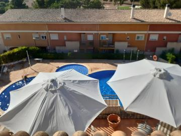 vivienda-casa-adosada-en-venta-en-valencia-pprvtg158935--23-