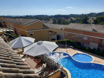 vivienda-casa-adosada-en-venta-en-valencia-pprvtg158935--24-