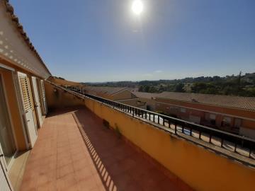 vivienda-casa-adosada-en-venta-en-valencia-pprvtg158935--25-