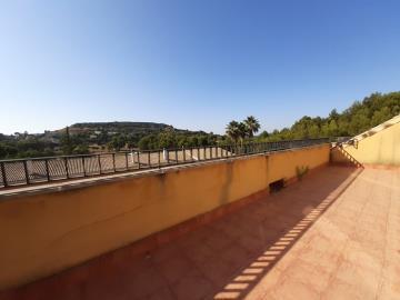 vivienda-casa-adosada-en-venta-en-valencia-pprvtg158935--26-