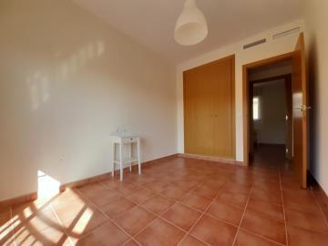 vivienda-casa-adosada-en-venta-en-valencia-pprvtg158935--27-