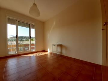 vivienda-casa-adosada-en-venta-en-valencia-pprvtg158935--28-
