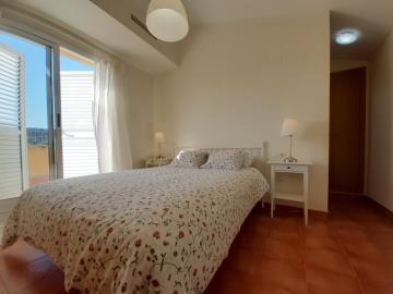 vivienda-casa-adosada-en-venta-en-valencia-pprvtg158935--29-