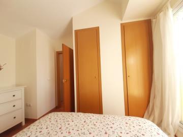 vivienda-casa-adosada-en-venta-en-valencia-pprvtg158935--31-