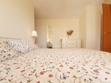 vivienda-casa-adosada-en-venta-en-valencia-pprvtg158935--30-