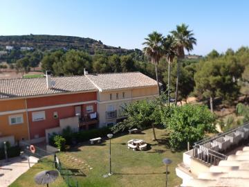 vivienda-casa-adosada-en-venta-en-valencia-pprvtg158935--32-