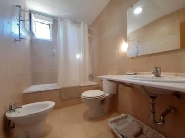 vivienda-casa-adosada-en-venta-en-valencia-pprvtg158935--33-