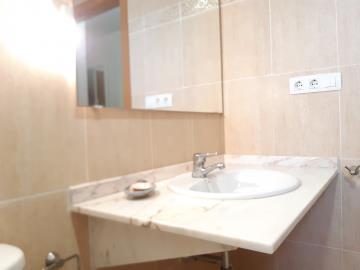 vivienda-casa-adosada-en-venta-en-valencia-pprvtg158935--34-