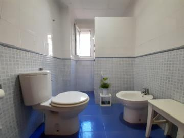 vivienda-casa-adosada-en-venta-en-valencia-pprvtg158935--36-