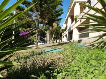 vivienda-casa-adosada-en-venta-en-valencia-pprvtg158935--37-
