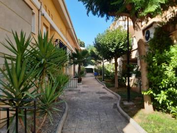 vivienda-casa-adosada-en-venta-en-valencia-pprvtg158935--38-