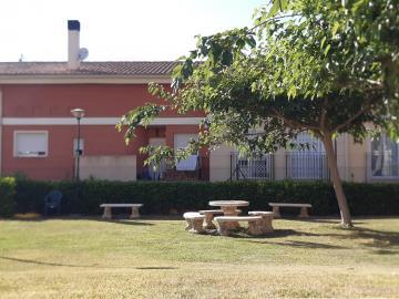 vivienda-casa-adosada-en-venta-en-valencia-pprvtg158935--40-