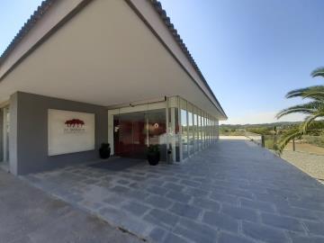 vivienda-casa-adosada-en-venta-en-valencia-pprvtg158935--41-
