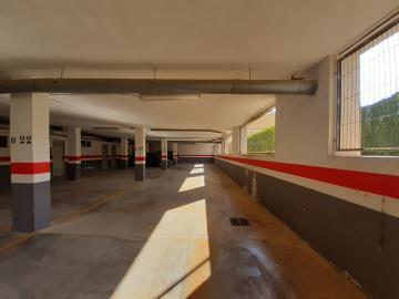 vivienda-casa-adosada-en-venta-en-valencia-pprvtg158935--43-