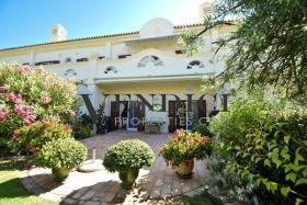 Quinta do Lago, Townhouse