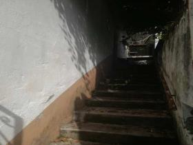 Image No.18-Maison de village de 4 chambres à vendre à Castanheira de Pêra