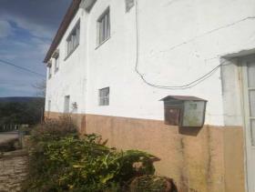 Image No.3-Maison de village de 4 chambres à vendre à Castanheira de Pêra