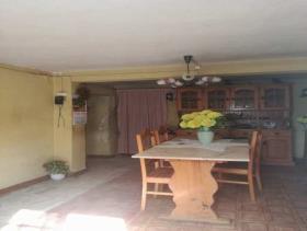 Image No.5-Maison de village de 4 chambres à vendre à Castanheira de Pêra