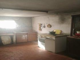 Image No.10-Maison de village de 4 chambres à vendre à Castanheira de Pêra