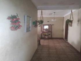 Image No.4-Maison de village de 4 chambres à vendre à Castanheira de Pêra