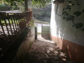 Image No.17-Maison de village de 4 chambres à vendre à Castanheira de Pêra