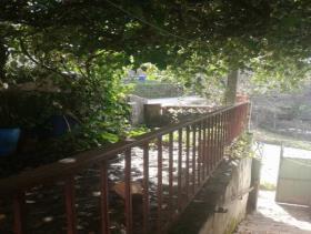 Image No.2-Maison de village de 4 chambres à vendre à Castanheira de Pêra