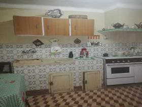 Image No.9-Maison de village de 4 chambres à vendre à Castanheira de Pêra