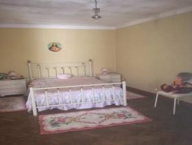 Image No.12-Maison de village de 4 chambres à vendre à Castanheira de Pêra