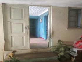 Image No.6-Maison de village de 4 chambres à vendre à Castanheira de Pêra