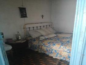 Image No.14-Maison de village de 4 chambres à vendre à Castanheira de Pêra