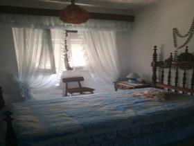 Image No.13-Maison de village de 4 chambres à vendre à Castanheira de Pêra
