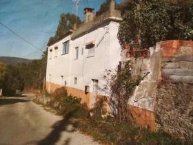 Image No.21-Maison de village de 4 chambres à vendre à Castanheira de Pêra