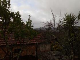 Image No.20-Maison de village de 4 chambres à vendre à Castanheira de Pêra