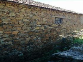 Image No.1-Maison de village de 4 chambres à vendre à Castanheira de Pêra