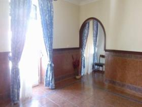 Image No.14-8 Bed Villa for sale