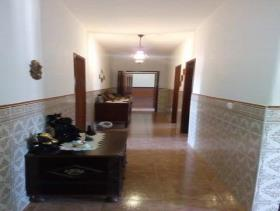 Image No.19-8 Bed Villa for sale