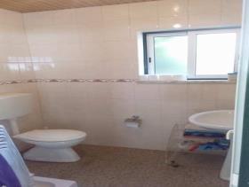 Image No.18-8 Bed Villa for sale