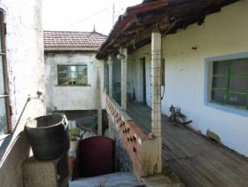 Image No.18-4 Bed Country House for sale