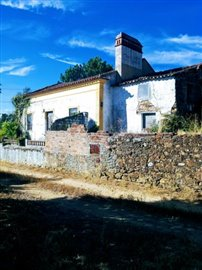 Casa-da-Hera---single-photo-2-