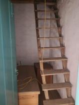 Image No.15-4 Bed Cottage for sale