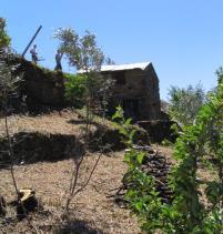 Oleiros, Country Property