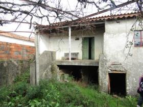 Image No.1-Chalet de 3 chambres à vendre à Pedrógão Grande