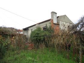 Image No.9-Chalet de 3 chambres à vendre à Pedrógão Grande