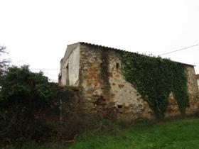 Image No.2-Chalet de 3 chambres à vendre à Pedrógão Grande