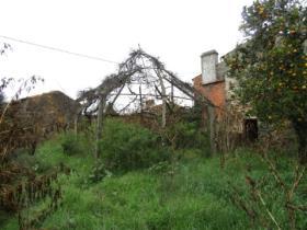 Pedrógão Grande, Cottage