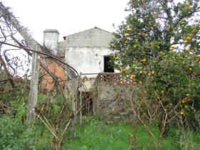 Image No.14-Chalet de 3 chambres à vendre à Pedrógão Grande