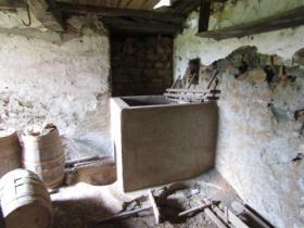 Image No.18-Chalet de 3 chambres à vendre à Pedrógão Grande