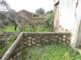 Image No.19-Chalet de 3 chambres à vendre à Pedrógão Grande
