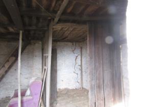 Image No.20-Chalet de 3 chambres à vendre à Pedrógão Grande