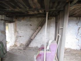 Image No.21-Chalet de 3 chambres à vendre à Pedrógão Grande